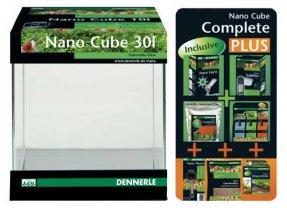 NanoCube Complete PLUS