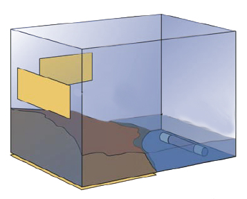 Tapis exterieur chauffant conceptions de maison - Tapis chauffant terrarium ...