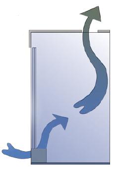 ventilation-terrarium.jpg